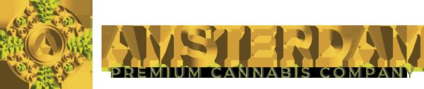 Amsterdam Premium Cannabis Company logo